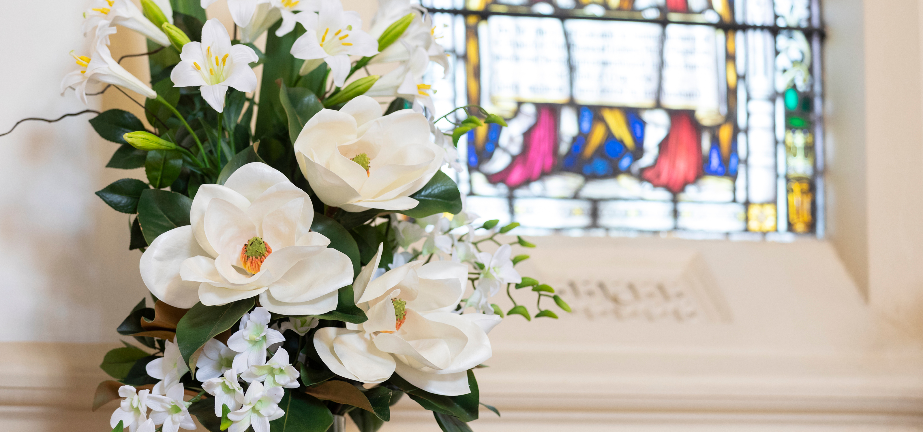 Frank J Siebert – Funeral Services Adelaide